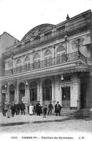 220px-Théâtre_du_Gymnase_-_Flickr_4121248541_2071b04b02_o[1] - Cópia