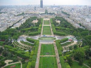 Jardins_des_Tuileries[1]