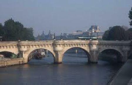 pont neuf 2a